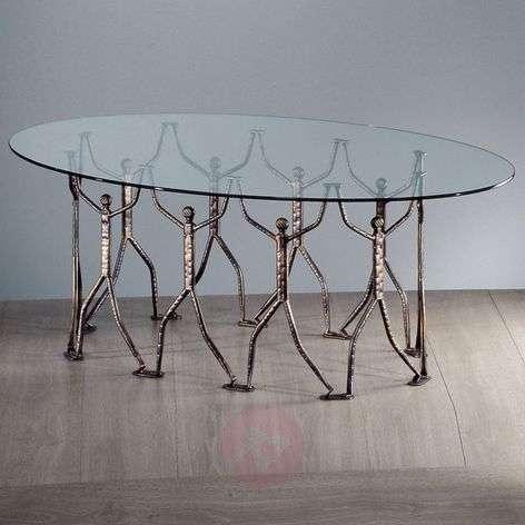Table ETHNO traditional handiwork-5505341-31