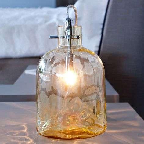 Table lamp Bossa Nova 15 cm