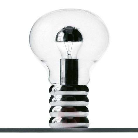 Table lamp Bulb - the classic by Ingo Maurer