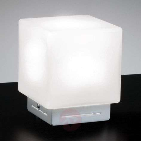 Table lamp Cubis-1053016X-31