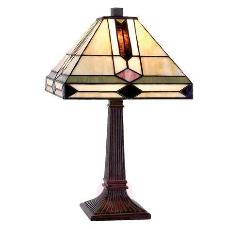 Tiffany Lamps For Sale Ireland