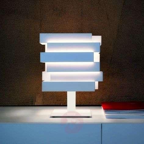 Table lamp Escape - innovative design