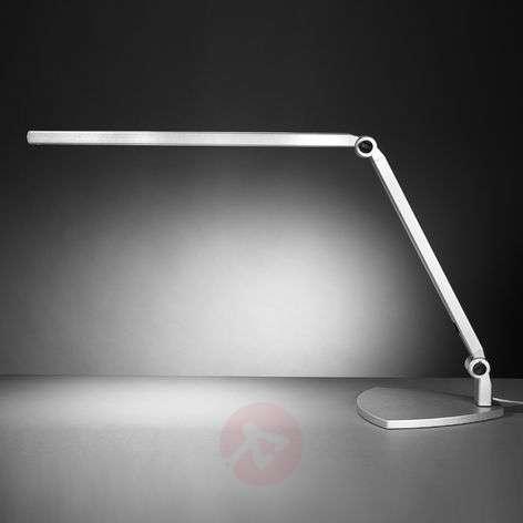TAKE 5 desktop table lamp, base, daylight