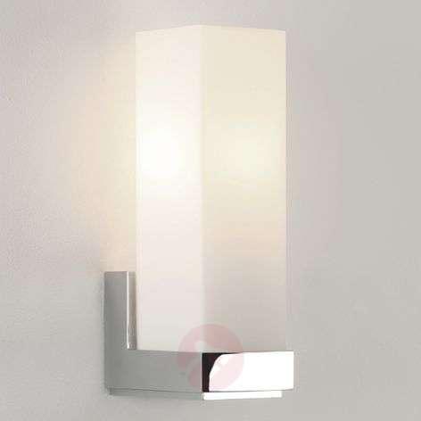 Taketa Wall Light Modern