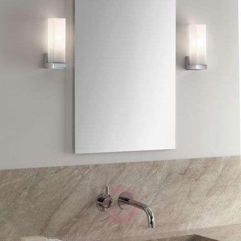 Taketa Wall Light Modern-1020004-33
