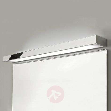Tallin 1200 Bathroom Wall Light Elegant Chrome-1020370-32