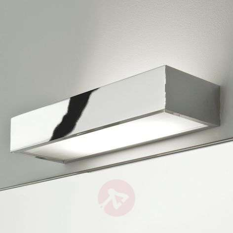 Tallin Wall Light IP44-1020032-32