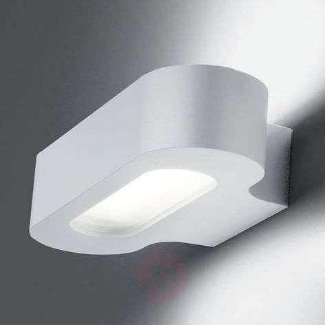 Talo simple designer LED wall light