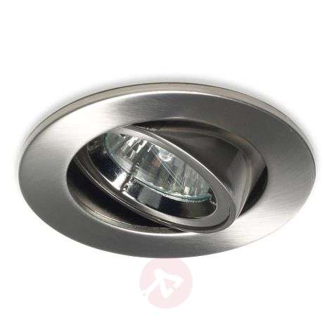 Targeted recessed light MINO