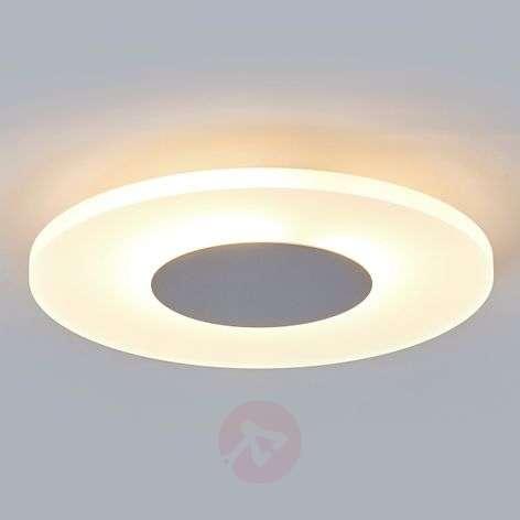 Tarja LED Wall Light Decorative
