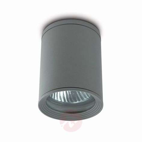 Tasa High-quality Exterior Wall Lamp