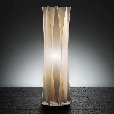 Tasteful BACH table lamp