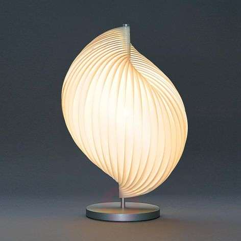 Tecnolumen Heilmann LED table lamp