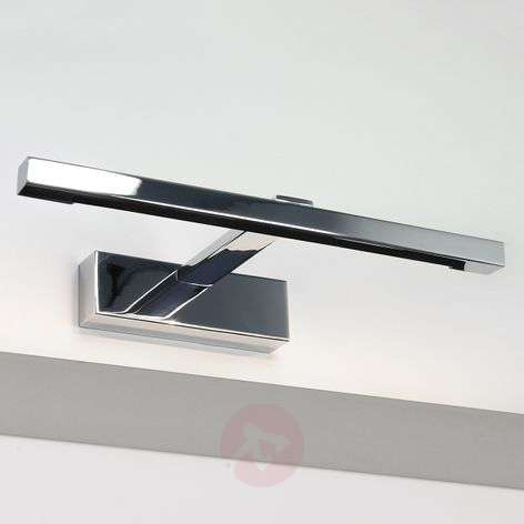 Teetoo 350 Picture Wall Light Low Voltage Chrome-1020246-32