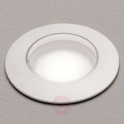 Terra 42 LED Built-In Bathroom Spotlight with IP67-1020459-33
