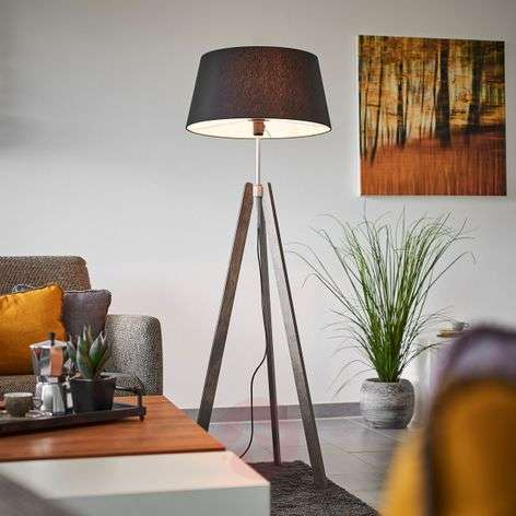 Floor Lamps Amp Standard Lamps In All Styles Lights Ie