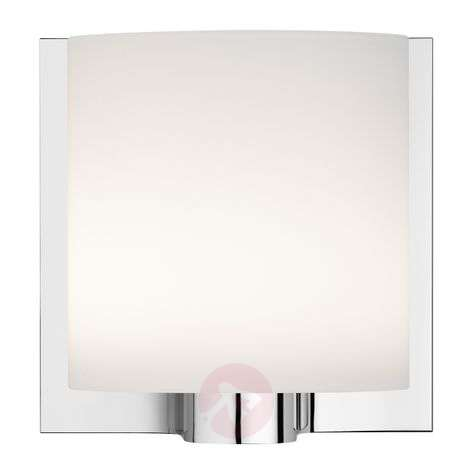 Tilee Noble Wall Lamp from FLOS