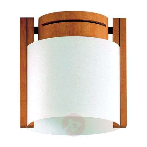 Timeless ceiling light DRUM