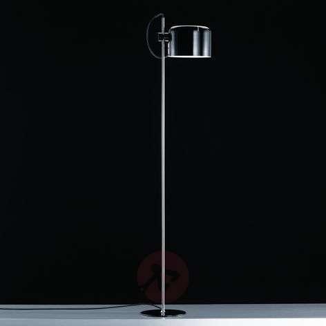 Timeless designer floor lamp Coupé-7265058X-31