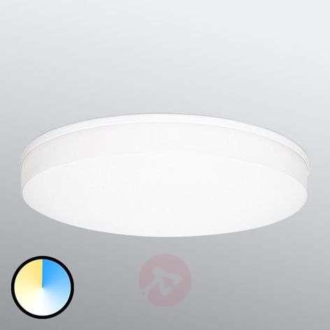 Timeless LED ceiling light SMART+ Ceiling 33