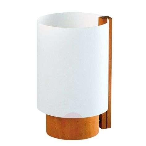 Timeless table lamp Bobby