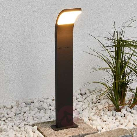 Timm - LED path light, 60 cm