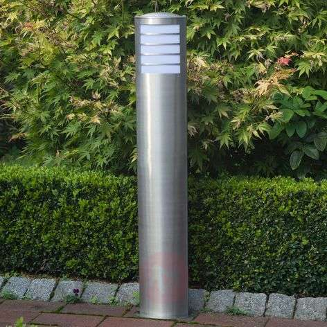 Todd stainless steel path light