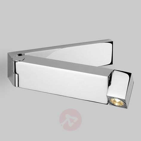 Tosca Wall Light Interesting-1020347-32