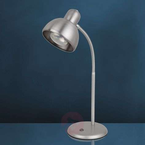 Traditional table lamp RETRO