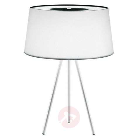Tripod high-quality table lamp-5520063X-31