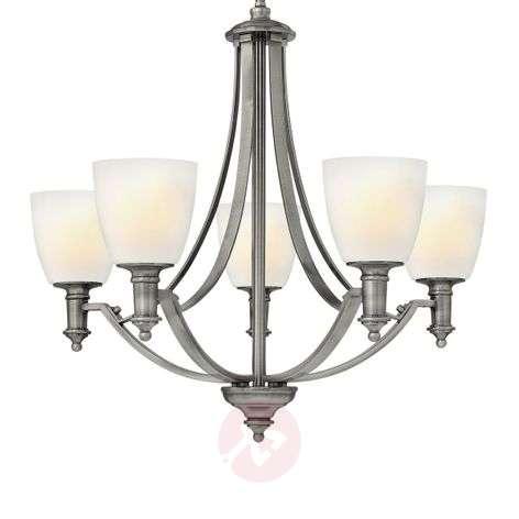 Truman Hanging Light Elegant-3048112X-31