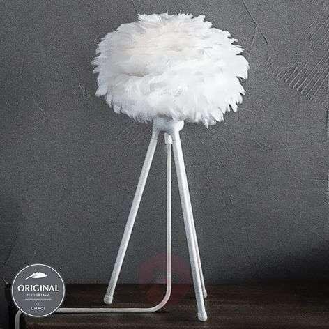UMAGE Eos micro table lamp, white-9521140-31
