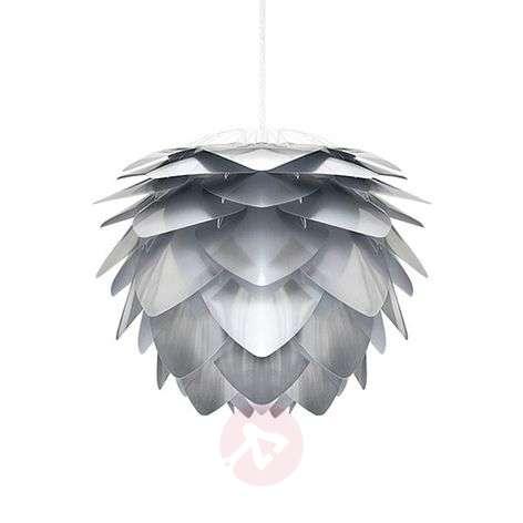 UMAGE Silvia hanging lamp mini