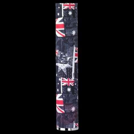 Unusual floor lamp Banner-4581255-31