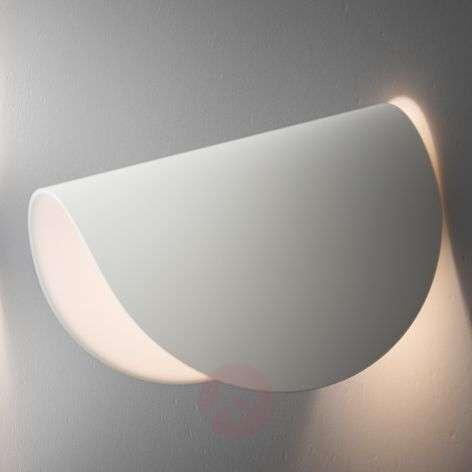 Variable LED wall lamp IO