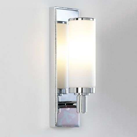 Verona Wall Light Elegant