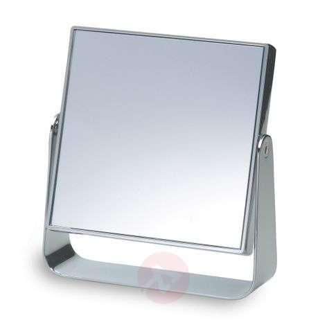 VERTEX elegant cosmetic pedestal mirror-2504206X-31
