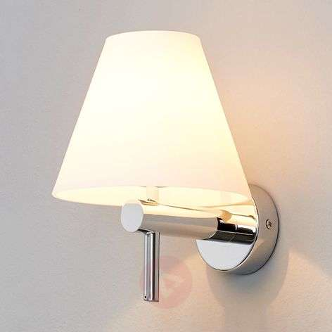 Violetta Bathroom Wall Light Elegant-9641007-31