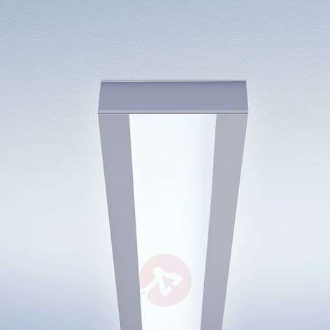 Vision-A2 LED surface-mounted ceiling light