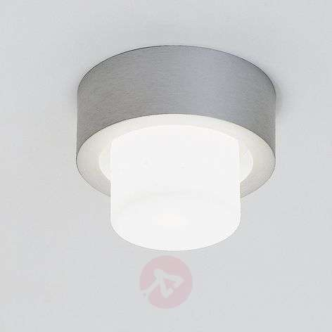 Wall and ceiling light Mini Rondo