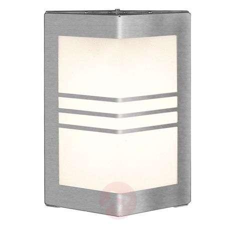 Wall lamp MEDI