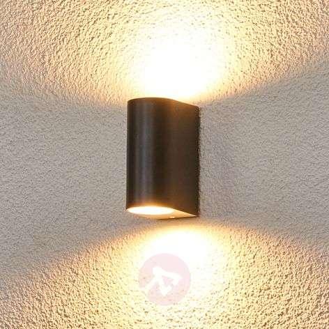 Wall lamp Palina