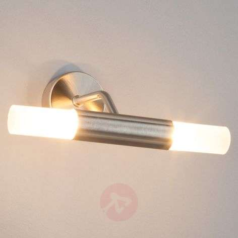 Wall lamp Viviane for mirrors and pictures-9970023-31