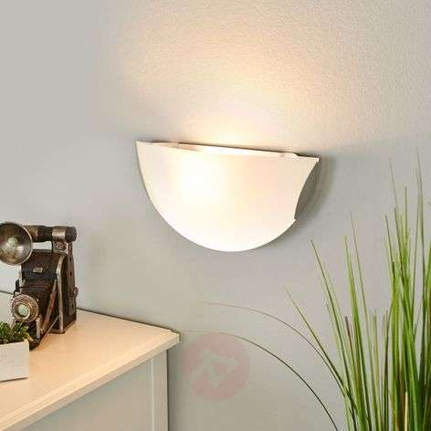 Wall light Fox