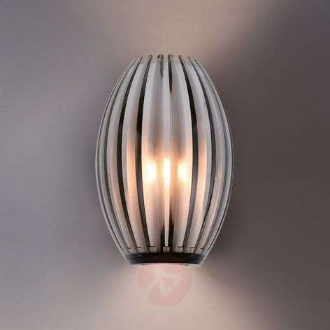 Wall light Maja