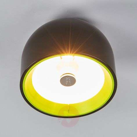 WAN attractive ceiling light