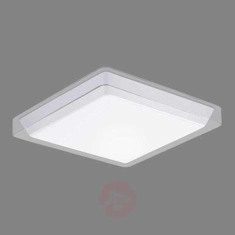 Warm white illuminating KL375 LED ceiling light-8542056-31