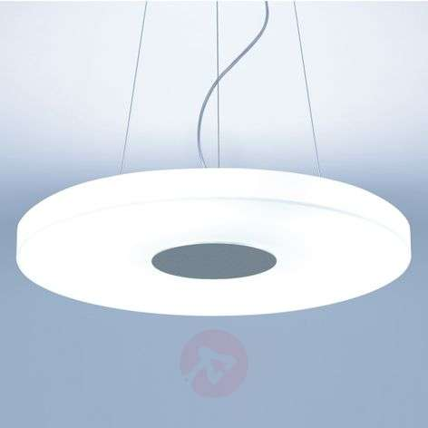 Wax-P1 extensively shining LED hanging light 60 cm