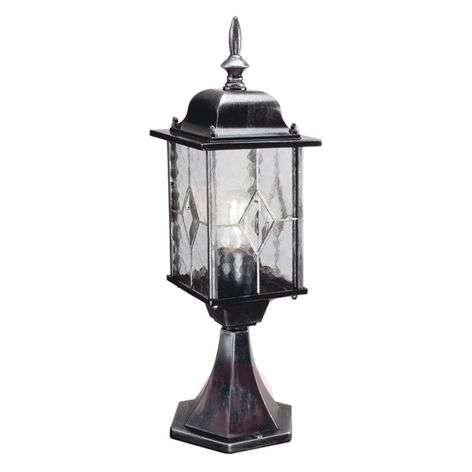 Wexford Pillar Light Robust-3048209-31