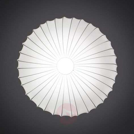 White wall or ceiling light Muse